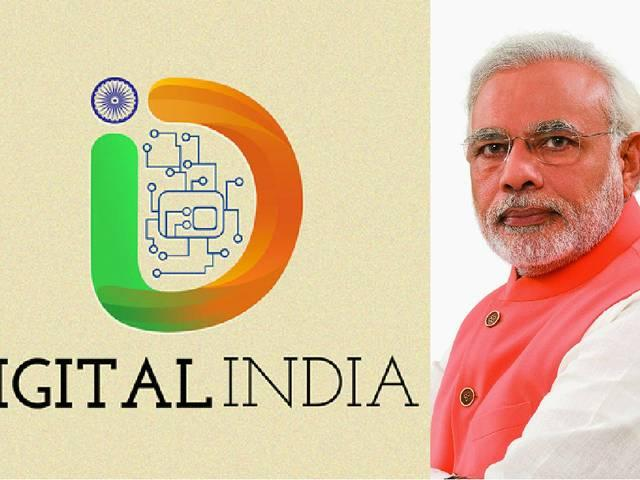 Digital India brand ambassador name list released