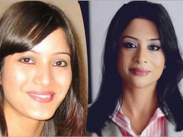 CBI registers case to probe Sheena Bora murder
