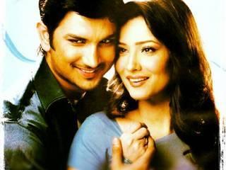 ankita_sushant_marriage