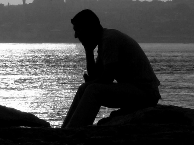 Marriage is not bothered by the young man's suicide