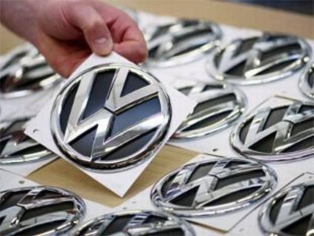 Volkswagen procuring 50 million cars back