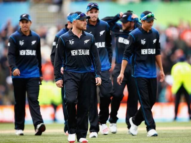 cricket_ranking