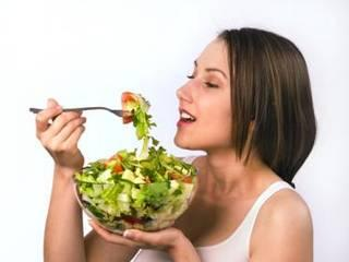 Food Myths Exposed