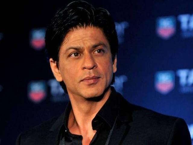 My life is very common: Shahrukh khan