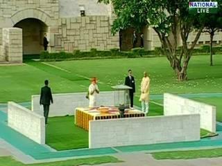Mahatma Gandhi_BIRTHDAY