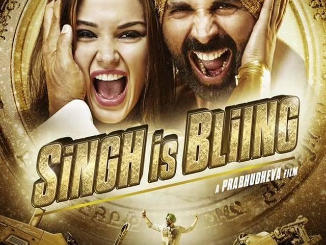 friday release: 'singh is bling' 'talvar' and 'puli' releases today