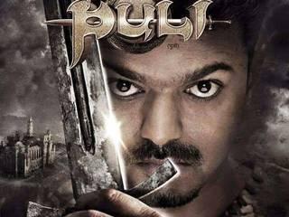 actor_vijay_puli