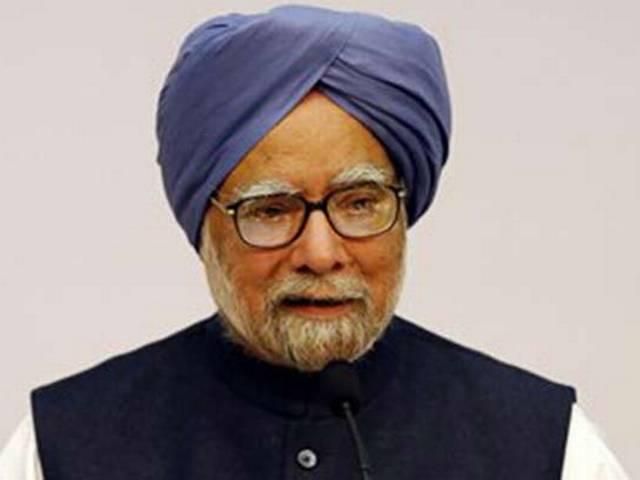 I did not help in allocation of coal blocks Birla: Manmohan