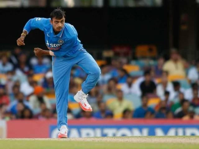 India skipper MS Dhoni rues lack of consistency against South Africa in first T20
