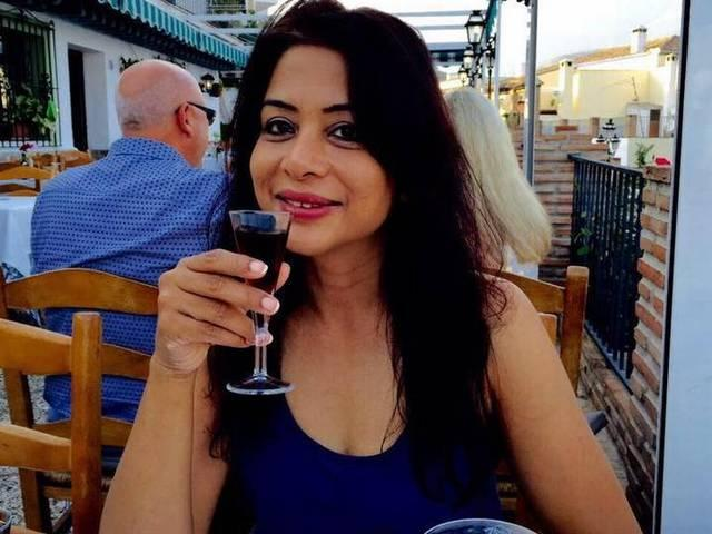 Indrani Mukerjea in ICU after 'overdose of pills' in jail