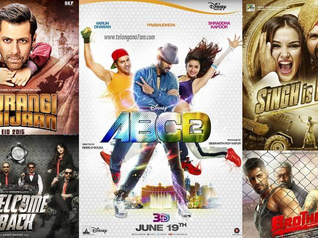 box office_Opening  Day_highest_collection