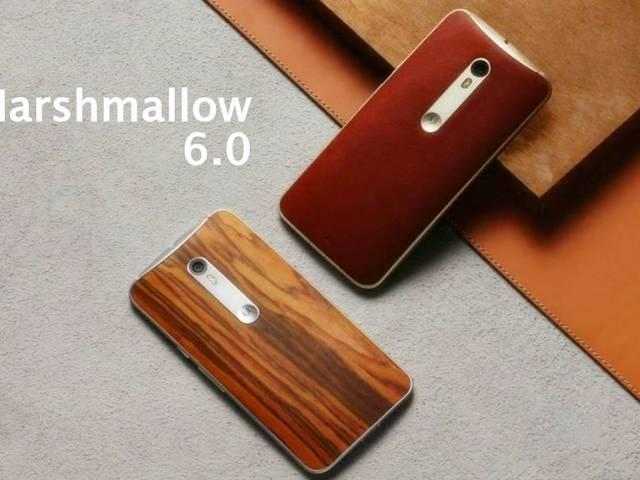 -9-smartphones-which-will-get-marshmallow-ota-update-very-soon
