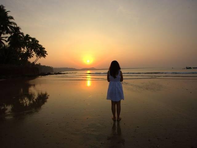 best beaches of goa