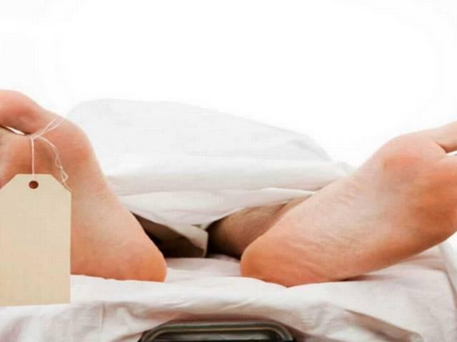 Lifestyle diseases increase death risk of 25% Indians, before they turn 70: Study