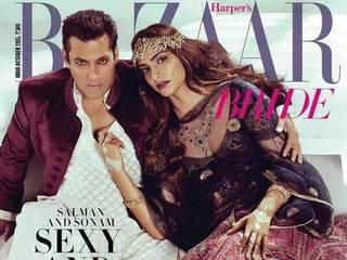 Salman Khan_Sonam Kapoor_
