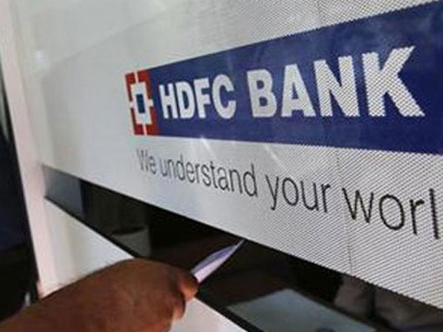 HDFC cuts benchmark lending rate by 0.25 per cent