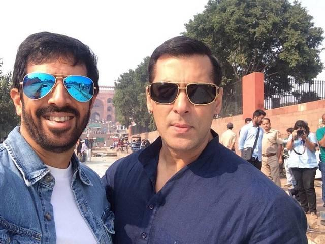 Kabir Khan needs break after two back-to-back movies