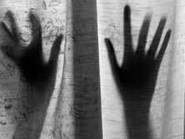 call centre woman gang raped