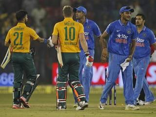 indian vs south africa 2015