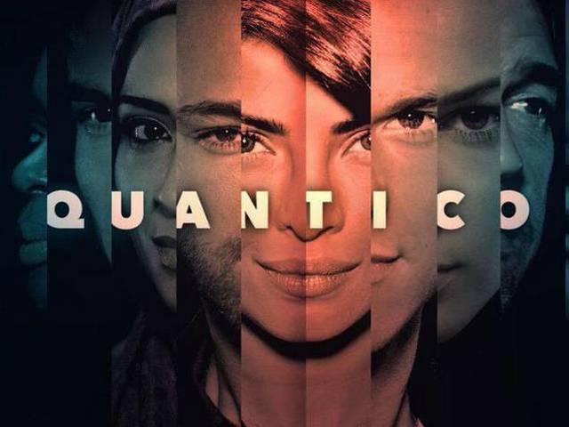Priyanka Chopra misses father amid 'Quantico' acclamation