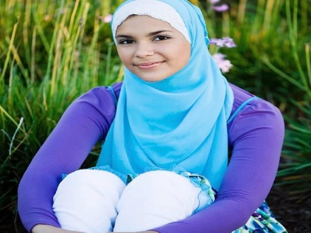 Speed dating goes 'halal' in Muslim-majority Malaysia