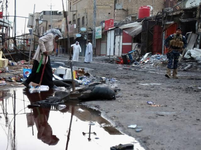 Iraq_Car_Bombs_Suicide_Bombing