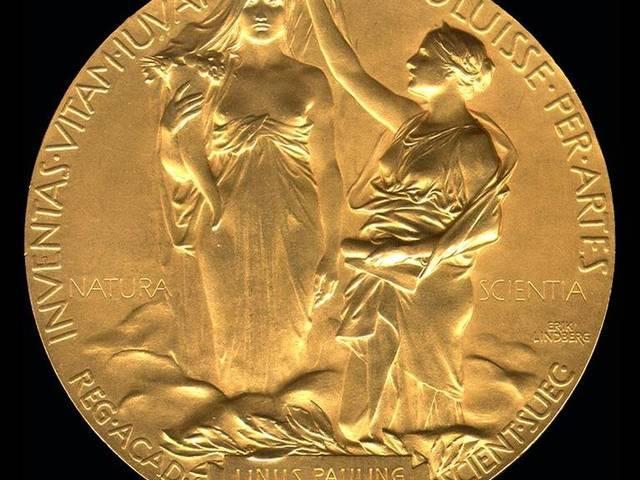 মহাকর্ষীয় তরঙ্গ আবিষ্কার করে পদার্থবিজ্ঞানে নোবেল জিতলেন তিন মার্কিন বিজ্ঞানী