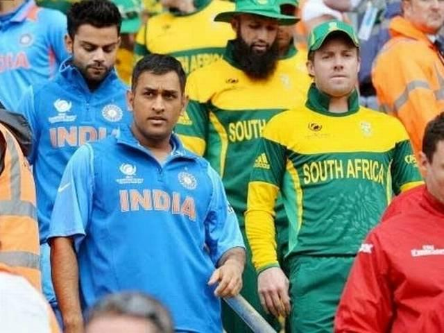 match preview for third t-20