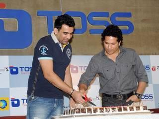 Happy Birthday Zaheer Khan, Star pacer turns 37