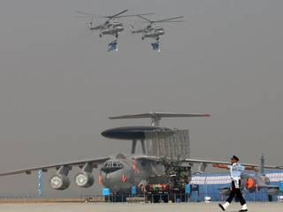 indian-air-force-foundation-day.jpg