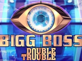 bigg boss 9 confirmed list