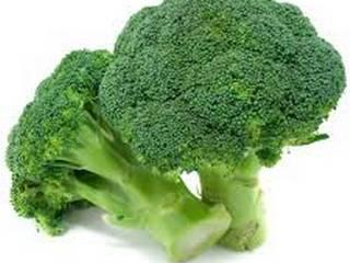 8 vegetables that have a Viagra-like effect