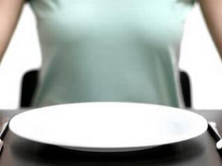 diabetics and pregnant woman should avoid fasting?