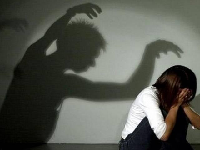School peon repeatedly raping minor girl in Thane