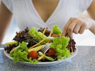 स्टेमिना बढ़ाने के लिए नवरात्रों में खाएं ये फूड