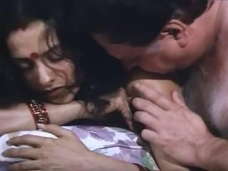 Bollywood stars_B grade films