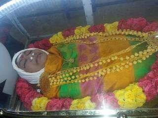 Veteran_Tamil_Actoress_Manorama