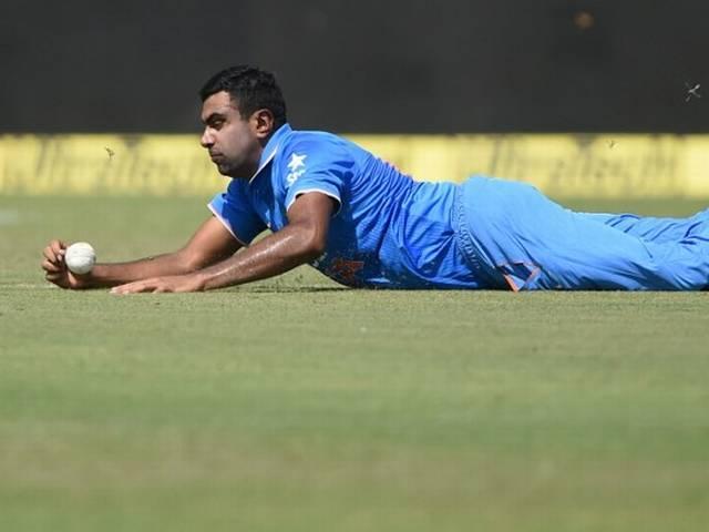 R Ashwin_Team India+_