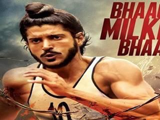Bollywood_boxoffice_