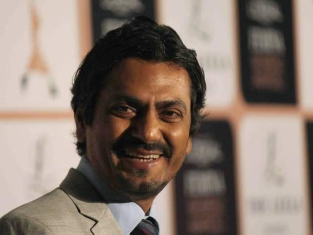 Very happy with 'Court' selection for Oscars: Nawazuddin