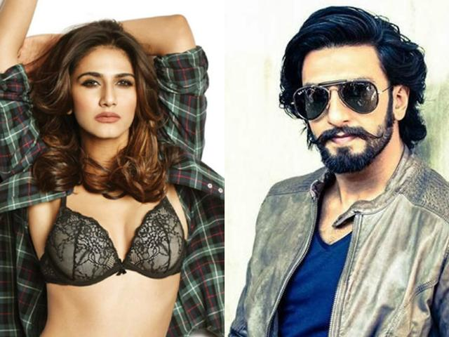 Vaani Kapoor_Ranveer Singh_film_Befikre