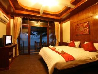 Yatra.com launches TG Rooms and TG Stays