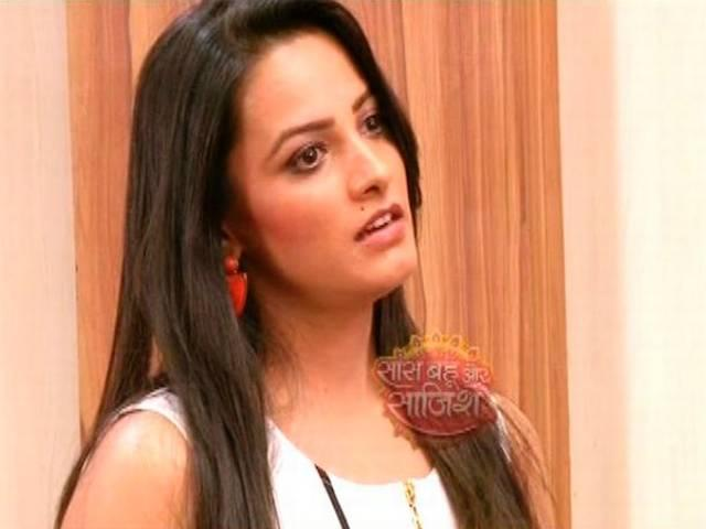 shagun to die in yeh hai mohabbatein
