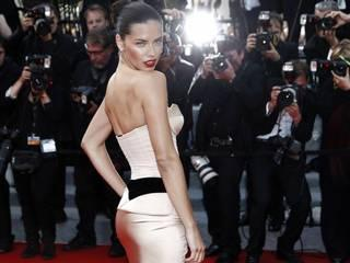 Top 10 Highest Paid Models In The World For 2015