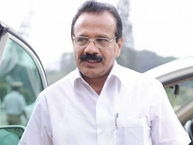 Uniform Civil Code necessary but consensus needed: Gowda