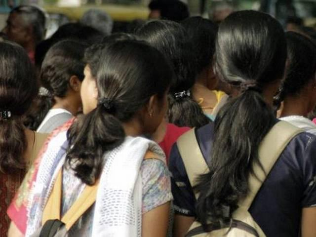 Indian Women Most Likely to Report Harassment at Work: Study