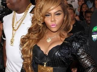 10 Highest Paid Female Rappers Of All Time