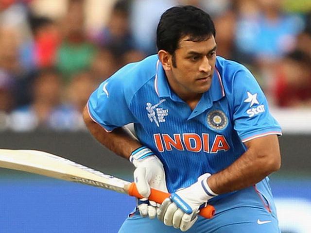 India under pressure to mount comeback