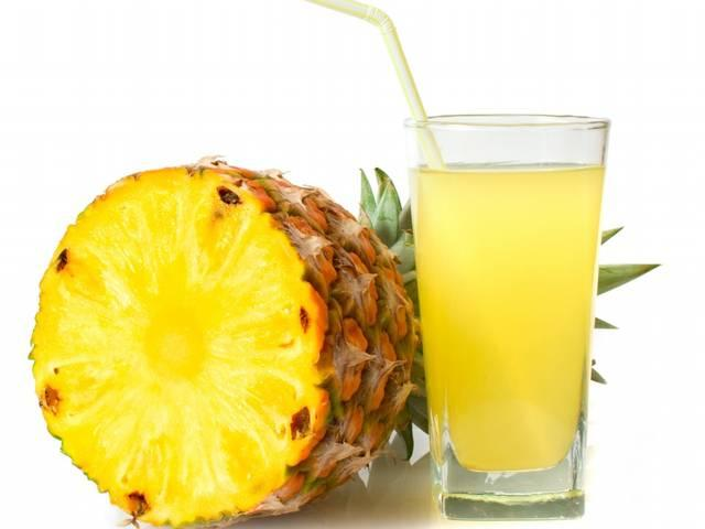 Drinks That Shrink Your Belly