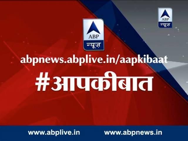 politics on Sahitya Akademi awards